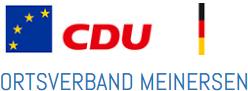 CDU-Ortsverband Meinersen