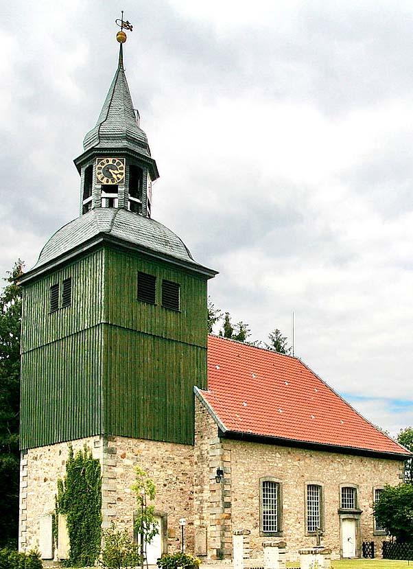 1280px-St.Georg-Kirche_Meinersen_IMG_9060 Kopie
