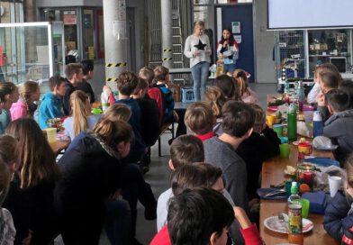 Schulen in Meinersen und Gifhorn prämiert