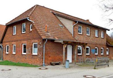Dezentrale Jugendarbeit in der Samtgemeinde Meinersen